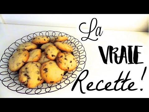 [-recette-]-cookies-de-philippe-conticini