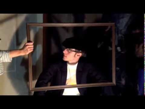Brecht Trailer 1