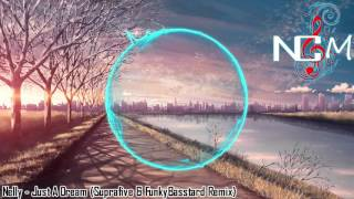 Download Nelly - Just A Dream (Suprafive & FunkyBasstard Remix) [House][Copyright Music]