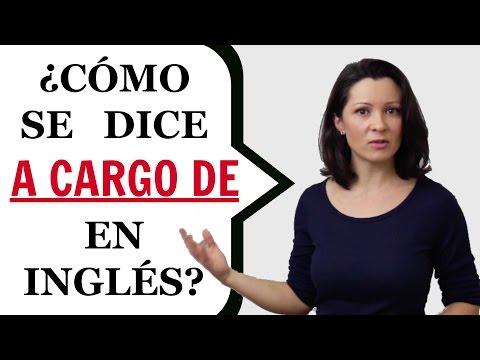 Diálogo en Inglés con Traducción y Explicación: Inglés con Pronunciación Americana