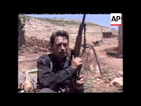 kosovo:-heavy-fighting-resumes-around-town-of-orahovac