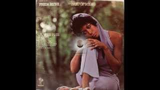 Band Of Gold , Freda Payne , 1970 Vinyl