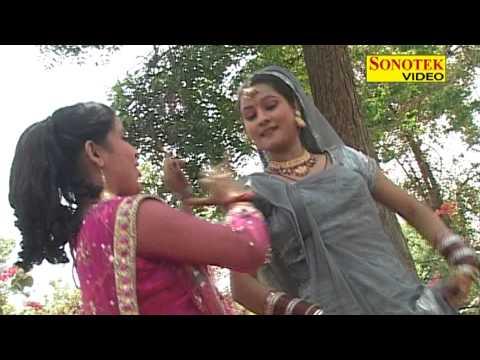 Dil Le Gayo Muraliya Walo || दिल ले गयो मुरलिया वालो || Hindi Brij Krishan Bhajan