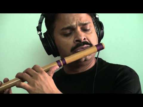 Heer Heer Na   Flute Instrumental