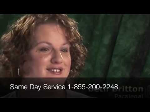 Payday Loans Payday Loans - Payday Loans Better Business Bureau WARNING !! from YouTube · Duration:  4 minutes 41 seconds