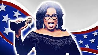 NOprah 2020: The New Age Nonsense of Oprah Winfrey (TTA Podcast 366)