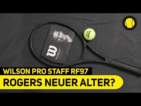 Von Roger Federer,