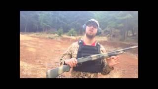Guns Under $200: Shotguns