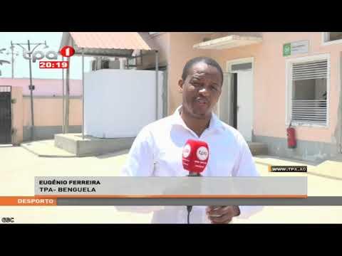 Morreu Simão Paulo, antigo Governador de Luanda