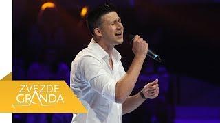 Stefan Debota - Pijes sine, Bosnom behar probeharao - (live) - ZG - 19/20 - 11.01.20. EM 17