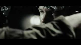 Terminator Salvation Trailer 3