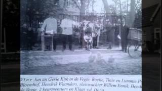 Foto's Facebookgroep Nieuwleusen/Den Hulst in oude foto's 20-10-15