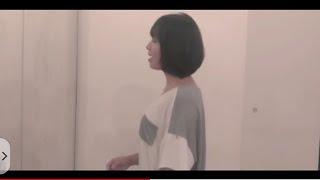 정연의 사랑 (#뮤지컬 오 당신이 잠든 사이) - 뮤지…