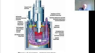 Лекция В.В. Загорского про общие свойства металлов и щелочные металлы