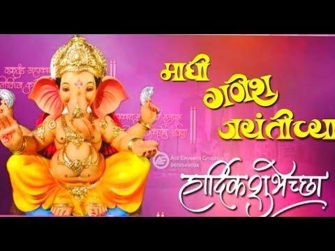 ganesh-chaturthi-special-whatsapp-status-|-whatsapp-status-video-|-#ganpatibappa-#ganeshchaturthi