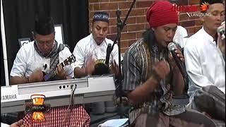 Sholli wassalim  - Ki Ageng Laras ( Cover )