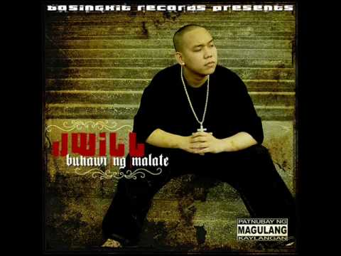 JWILL ft. Mista Blaze Wala na bang pag asa