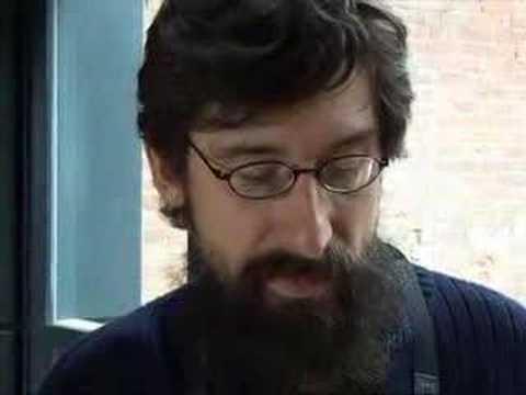 Alexei Shulgin: Super-i Real Virtuality System