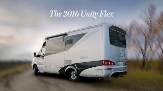 Video 2016 Unity FX download MP3, 3GP, MP4, WEBM, AVI, FLV September 2017