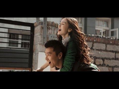 Impariamo ad Amarci (Learning to Love) - Full Movie Subscribe to Film&ClipsKaynak: YouTube · Süre: 1 saat25 dakika7 saniye