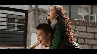 First Time  - Chinese Movie [Eng Sub]