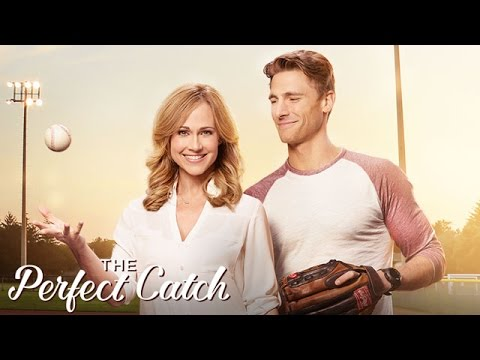 Preview - The Perfect Catch  starring Nikki Deloach and Andrew Walker - Hallmark Channel