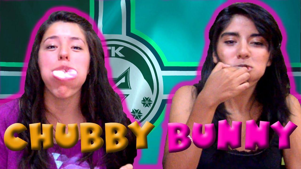 Картинки по запросу Chubby Bunny Dice
