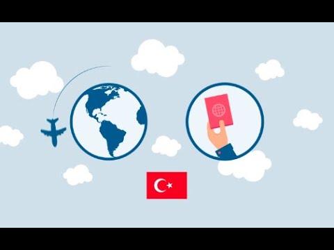Turkey Visa: Online E-visa Application - E-Visa.co.uk/turkey