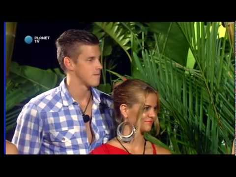 Paradise Hotel 2012 S01.E32