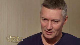 Ройзман о том, почему будучи мэром Екатеринбурга, никогда не общался с Путиным