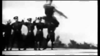 CASATSCHOK  ► Dimitri Dourakine   (Video)