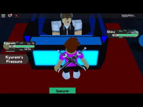 Roblox Ep3 The First Gym Pokemon Breeze Adventure Youtube - roblox pokemon breeze silvent city gym leader battle youtube