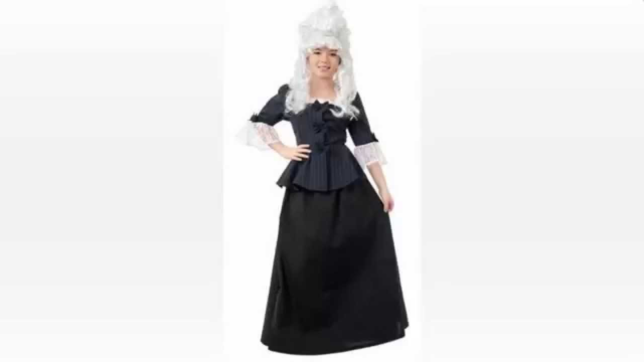 0 6 Month Halloween Costumes