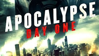APOCALYPSE: Day One (SciFi Horror Movie, Full Length, HD, English, SiFi Action) watch free movies