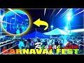 CARNAVAL POPULAR FEST 2019 MEGA ITAMARATY DJ MISTER BROWN