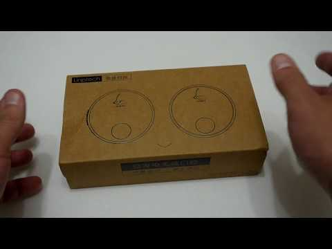Self Generating Power - Wireless Doorbell