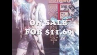 SHEILA E. - ROMANCE 1600 *CD ON SALE*