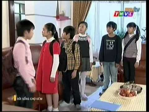 THVL1 Doi song cho dem 2012 10 03