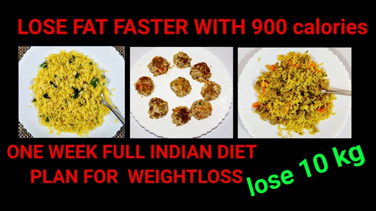 Weight loss diet plan -4|full day indian meal plan|how to lose weight fast|#weightloss #lose10kg