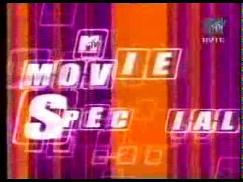 MTV UK & Ireland - April 1999 Continuity