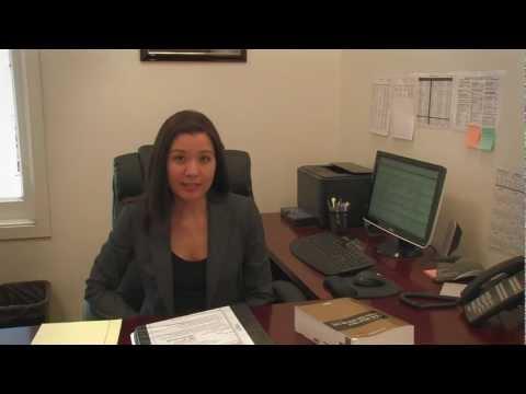 San Francisco Employment Lawyers - Bracamontes and Vlasak