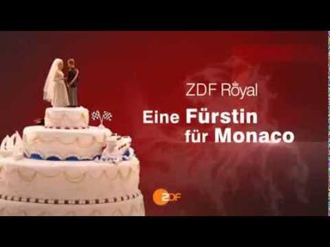 Zdf Royal