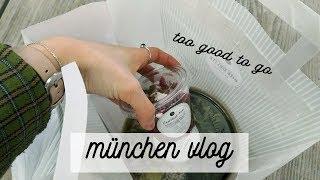 too good to go: дешевая еда из ресторанов в Германии