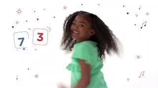 Kidi Star Dance | Demo Video | VTech