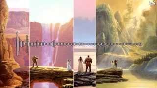 Anthrax - Safe Home [Lyrics + Sub Esp]