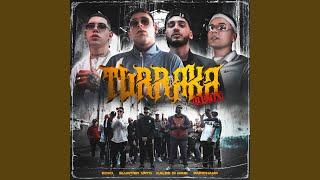 Turraka Remix