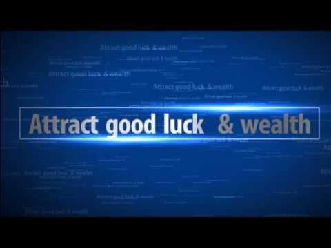 Om Swastika Symbols Good Luck Symbols Attract Good Luck