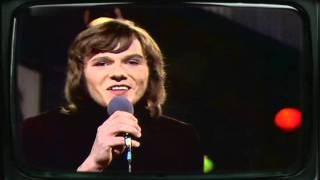 Manfred Morgan - Zuerst kam die Sonne 1971