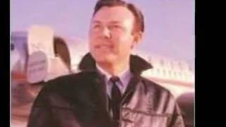 Pride Goes Before A Fall - Jim Reeves YouTube Videos