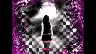 Download Mp3 Velvet Air Mataku